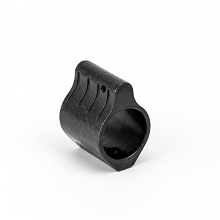 Guntec USA AR15 Steel LOW PROFILE Gas Block .750