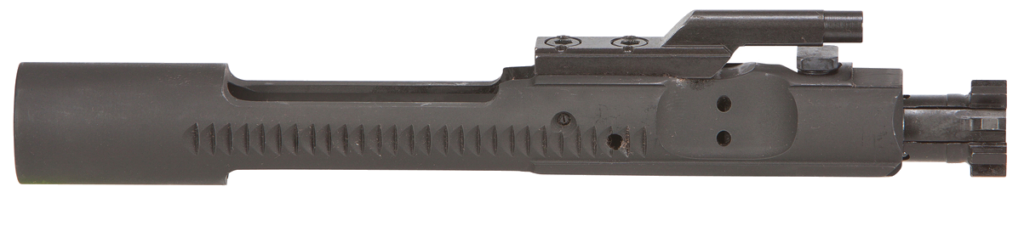 LMT Standard M16 Bolt Carrier Group Complete, 5.56 L7D3 BCG