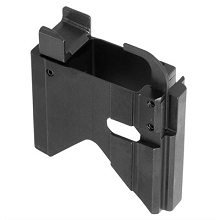 COLT AR-15 M16 9MM DEDICATED CONVERSION BLOCK AR15