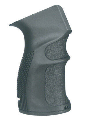 FAB Defense AG-47S Ergonomic Pistol Grip with Compartment AK-47 AK47
