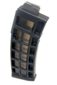 CMMG Evolution 25 Round Magazine Bolt Hold Open Capable