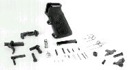 DPMS AR15 Lower Receiver Parts Kit AR-15 LPK