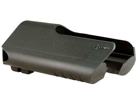 Mission First Tactical E-volv Battle Stock Attachment MFT Saddle