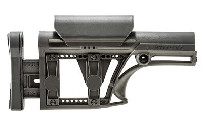 Luth-AR MBA-1 Rifle Buttstock Fits AR15 AR10 Stock
