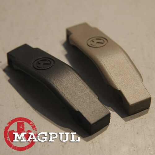 Magpul MOE Winter Trigger Guard AR15 Polymer