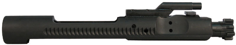 YHM AR15 Complete Bolt Carrier Group BCG AR-15 .223