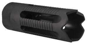 YHM AR10 Phantom .308-5C2 Comp/Flash Suppressor YHM-3080-5C2