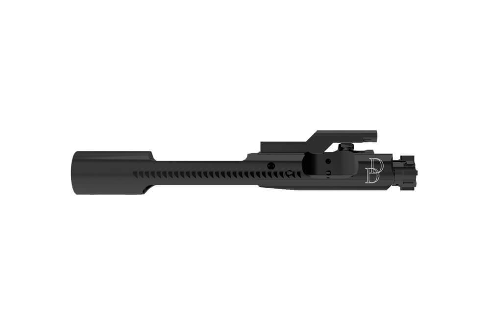 Daniel Defense Complete Bolt Carrier Group BCG 5.56