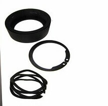 DPMS Delta Ring Kit AR15 Complete Spring, Snap Ring and Delta