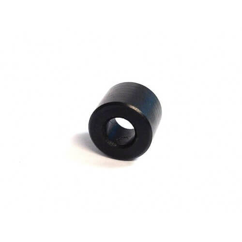 Adams Arms BS-DR Piston Drive Rod Bushing