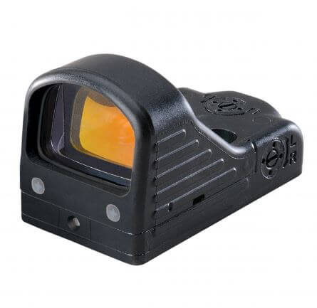Eotech Mini Red Dot Sight MRDS Insight AR15 AR-15