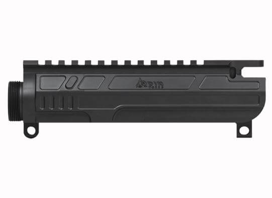 Odin Works Billet 7075 Upper Receiver AR15 AR-15