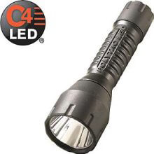 Streamlight PolyTac LED HP High Performance 1