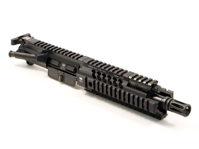 Adams Arms UA-7.5-P-TE-556 5.56 PDW Tactical Elite 7.5