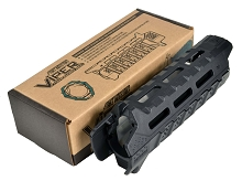 Strike Industries BLACK AR15 Viper Handguard Carbine Length AR-15