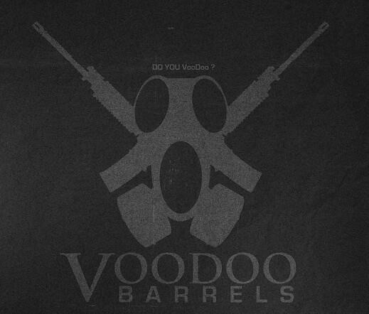 VooDoo 7 5