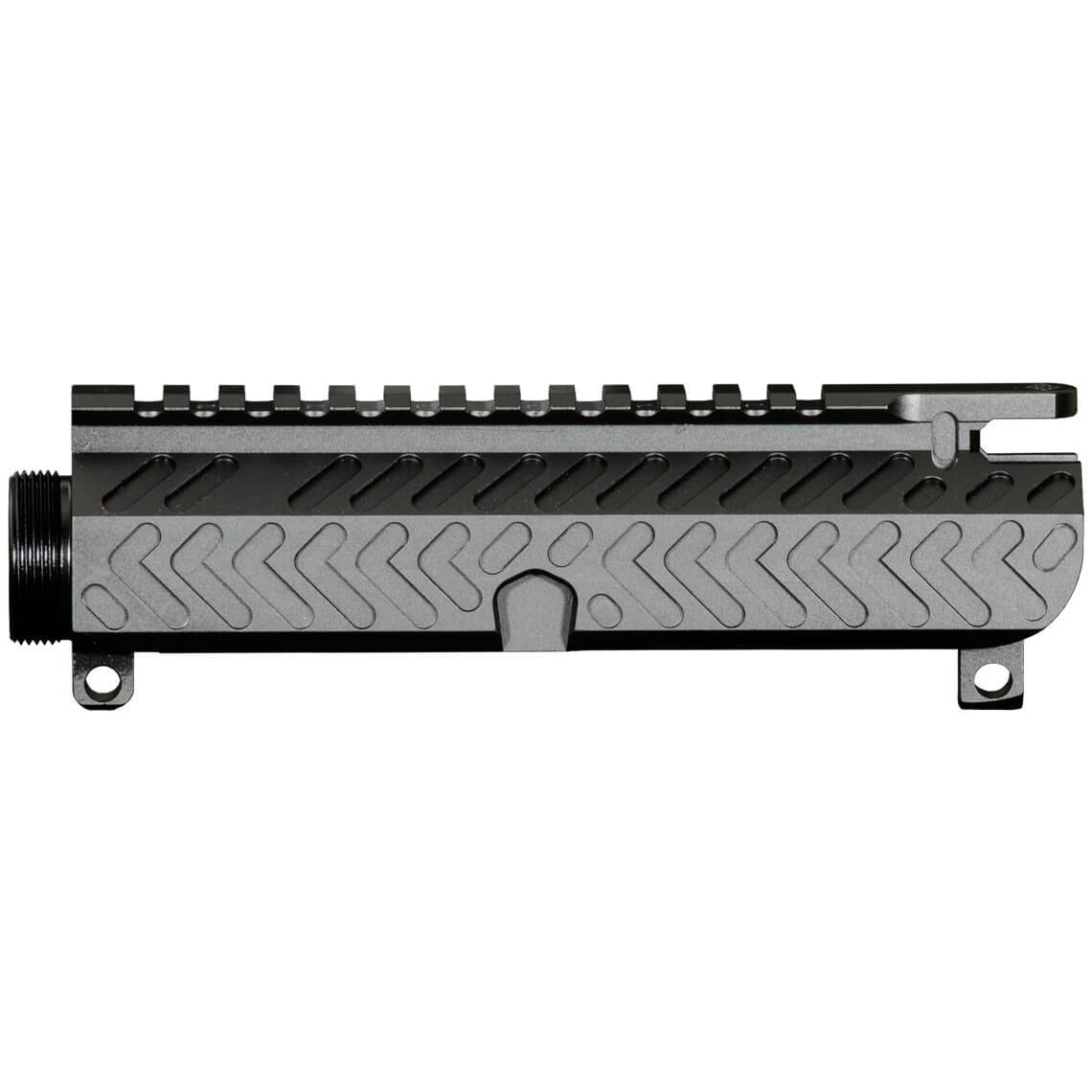 YHM Yankee Hill Machine Billet Upper AR15 Receiver Mod 2 AR-15