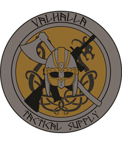 Valhalla Tactical Supply LLC