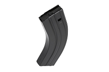 C PRODUCTS AR15 AR-15 30RD MAGAZINE 7.62X39 Mag