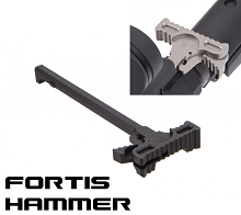 Fortis Hammer AR15/M16 Charging Handle 5.56 AR-15