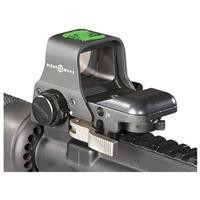 Sightmark Ultra Shot Reflex HoloSight SM13005Z Green Dot Sight