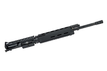 Adams Arms AR15 16