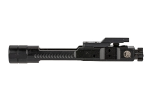 Battle Arms Development M16 Enhanced 5.56 BCG Nitride Bolt Carrier Group