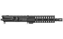 CMMG Banshee 100 22LR Upper Lightweight with BCG Charging Handle