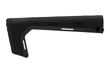 HERA Arms Rifle Stock HRS Light AR15 AR-15 AR10