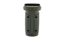 HERA HFG Vertical Front Grip Internal Compartment AR15 AR-15