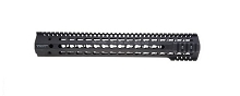 Troy BattleRail DPMS High Profile .308 SDMR 13