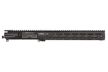 LMT Rifle Length MLR M-LOK Monolithic Upper Receiver AR15 AR-15 MLOK Lewis Machine
