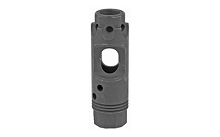 LBE Unlimited Modern Brake AK-47, 14x1 LH Thread AK47 Compensator Brake