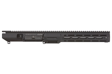 LMT MLKMWS Large Caliber Monolithic Upper Receiver .308 .243 .260 6.5 Creedmoor Lewis Machine & Tool