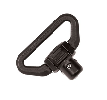 Magpul QDM QD Sling Swivel Mount Adapter Quick Detach