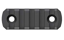 Magpul Aluminum Rail Section M-LOK Hand Guard MLOK Accessory
