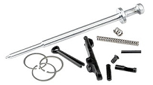 Rock River Arms RRA LAR-15 BOLT REBUILD KIT AR15 Field Repair Kit AR-15 M4 M16