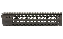 "Seekins Precision SP 9"" M-LOK MODULAR SUPPRESSOR RAIL MCSR V2 MLOK"