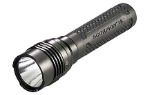 Streamlight Scorpion C4 LED Tactical Flashlight 725 Lumens