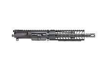 Spike's Tactical Pistol M-LOK Upper 8.1