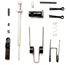 Adams Arms AR15 Field Repair Kit AR-15 M4 M16