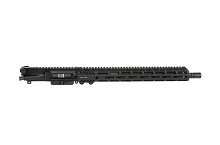 Adams Arms 300BLK 16