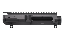Aero Precision M5 Stripped .308 Upper Receiver High Profile DPMS