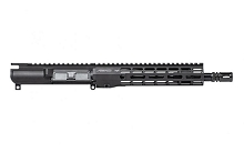 Aero Precision AR15 Complete Upper w/ No Forward Assist 10.5