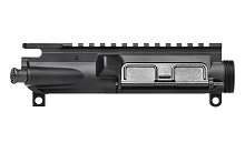 Aero Precision Forged AR15 XL Assembled Upper Receiver with Forward Assist AR-15
