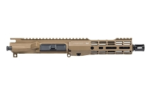 Aero Precision FDE S-ONE 7.5