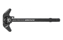 Aero BREACH Ambi Charging Handle Choose Large or Small Lever Ambidextrous