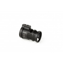 VG6 CAGE Concussion Altering Gas Expansion Device AR15