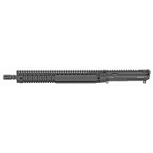 Daniel Defense DD M4 V9 UPPER URG 16