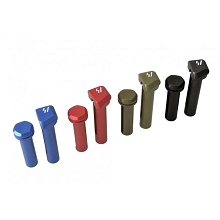 Strike Industries SI Ultra Light Pivot Takedown Pins Set Ultralight
